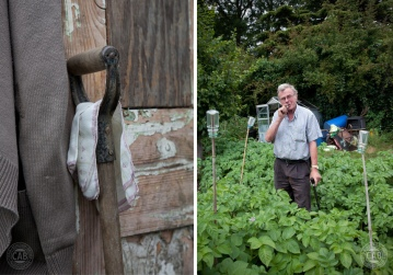 PORTRAIT OF AN ALLOTMENT_EAMON_14