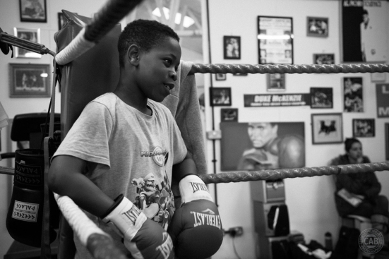After school boxing club_06