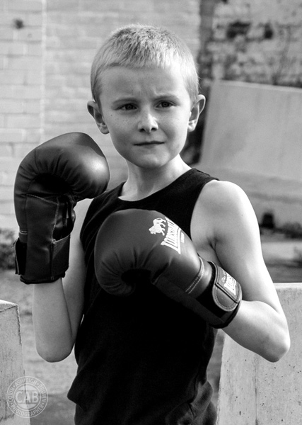 After school boxing club_04