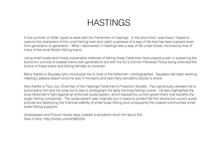 HASTINGS_01